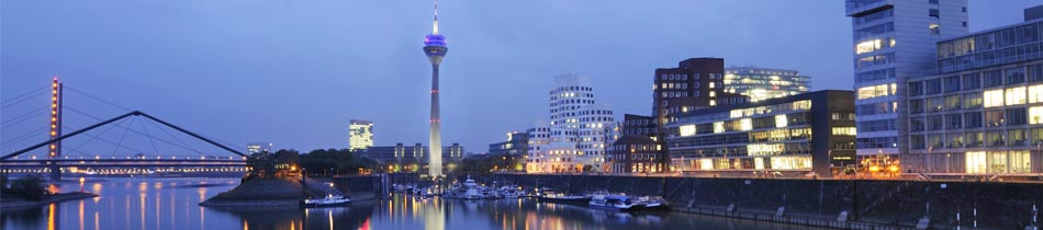 Dsseldorf