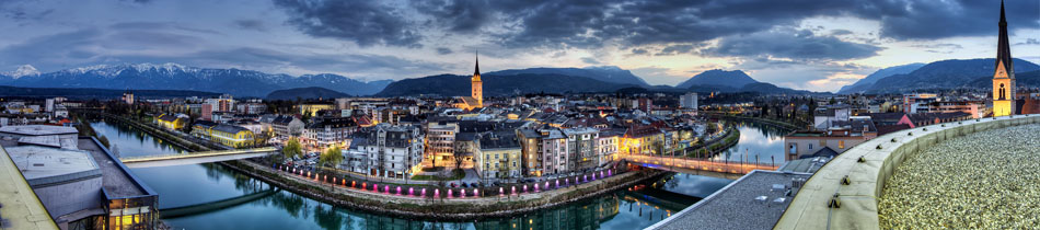 Villach