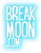 Ir a la oferta de Breakmoon