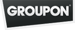 Groupon-CityDeal besuchen