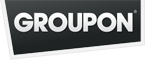 Ir a la oferta de Groupon-CityDeal