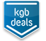 To Deal from kgb deals