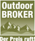 Zum Angebot von outdoor-broker