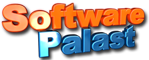 Zum Angebot von Softwarepalast