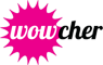 To Deal from Wowcher