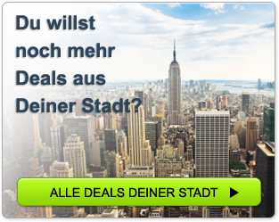 Alle Deals in Dresden